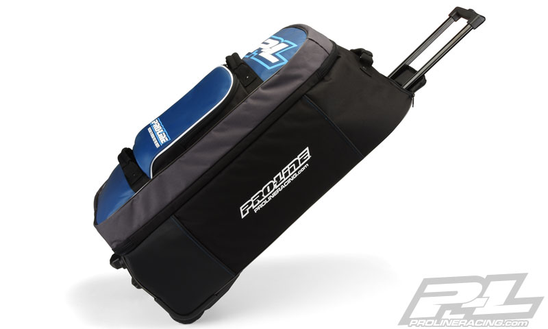 Pro-Line Travel Bag (2)