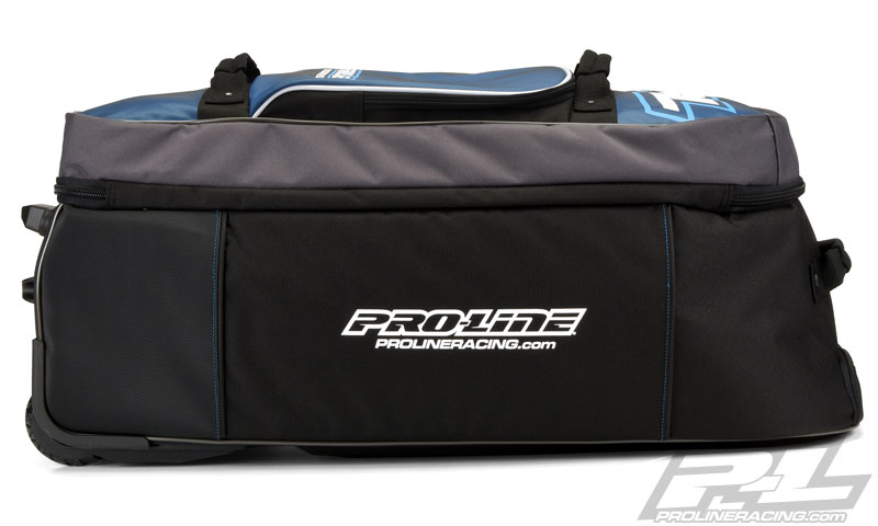 Pro-Line Travel Bag (3)