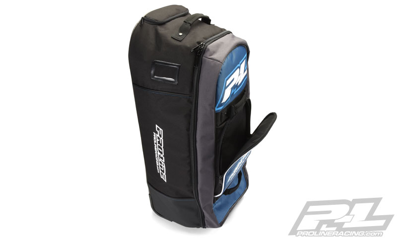 Pro-Line Travel Bag (7)