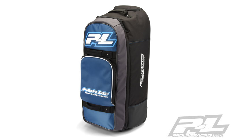 Pro-Line Travel Bag (8)