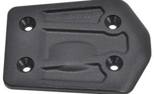RPM ARRMA & Durango Rear Skid Plates