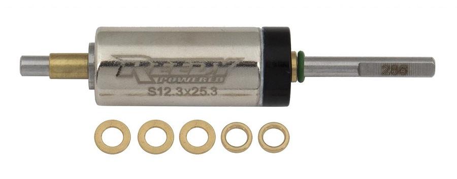 Reedy Sonic 540-M3 25.5 ROAR Spec Brushless Motor (3)
