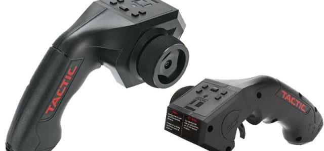 Tactic TTX200 2-Channel SLT Transmitter