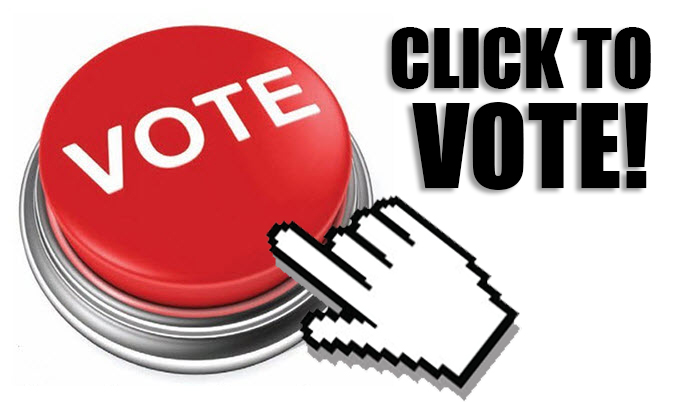 2017 Readers Choice Awards Vote Now Rc Car Action