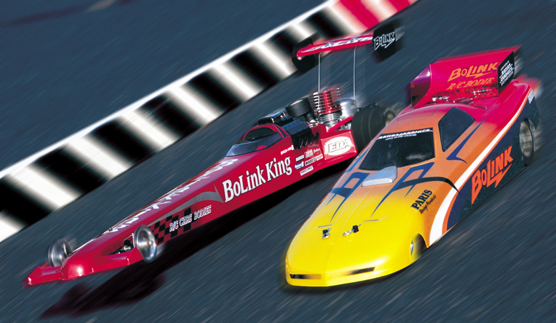 sfc_dragsters