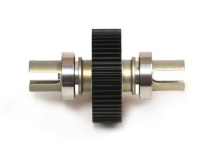 Exotek XB2 Axle Puck Conversion (4)