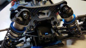 Factory RC B64 Option Parts (11)