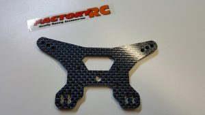 Factory RC B64 Option Parts (14)