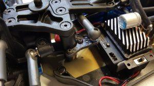 Factory RC B64 Option Parts (5)