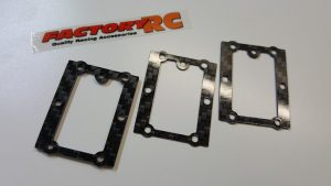 Factory RC B64 Option Parts (7)