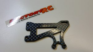 Factory RC B64 Option Parts (8)