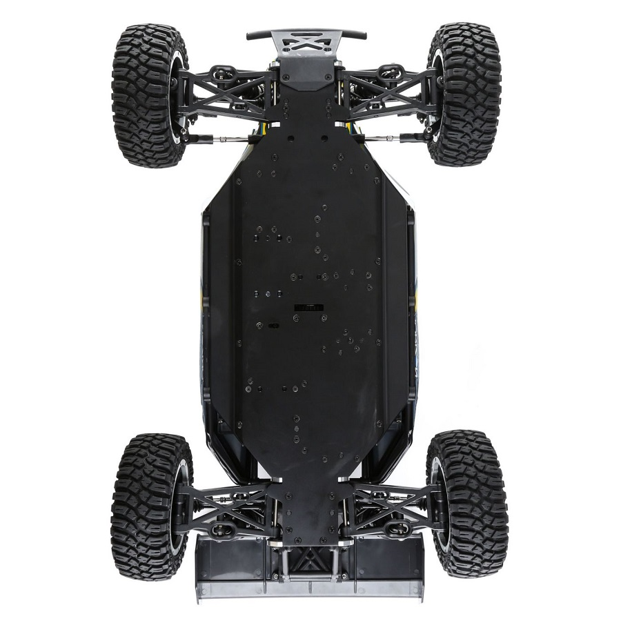 Losi RTR 1_5 4wd Desert Buggy XL-E (5)