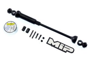 MIP X-Duty Rear C-Drive Kit For The Axial Yeti (1)