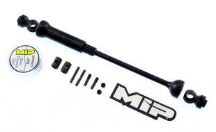 MIP X-Duty  Axial Yeti Rear C-Drive Kit