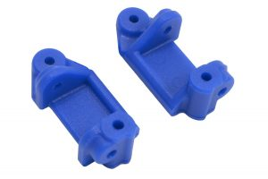 RPM Adds More Blue Parts To Their Traxxas 2wd Line (3)