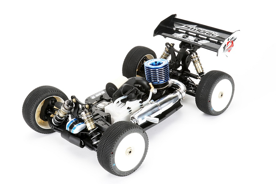 SWORKz S35-3 1_8 Pro Nitro Buggy Kit (2)