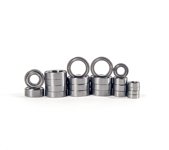 Schelle Onyx & Ceramic Bearing Sets For The B64D (4)