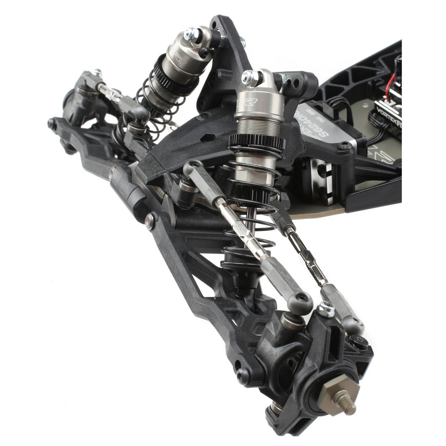 TLR 22 4.0 1_10 2WD Buggy Race Kit (7)