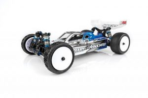Team Associated RC10B64 Team Kit (1)