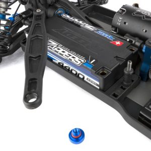 Team Associated RC10B64 Team Kit (2)