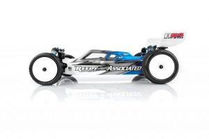 Team Associated RC10B64 Team Kit (3)