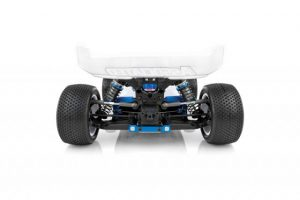 Team Associated RC10B64 Team Kit (5)