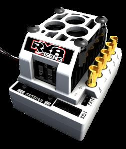 Tekin RX8 GEN3 ESC (1)