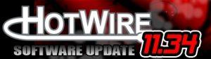 Tekin V258 Software Update (2)