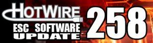 Tekin V258 Software Update (3)