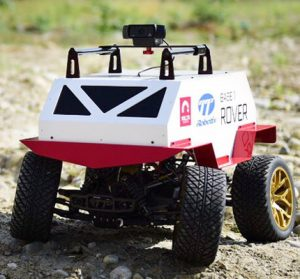 Thunder Tiger Base 1 Rover (1)