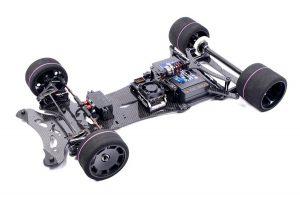 VBC Racing Lightning10M235 1_10 Pan Car (1)