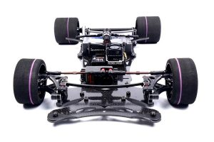 VBC Racing Lightning10M235 1_10 Pan Car (2)