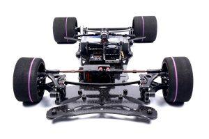 VBC Racing Lightning10M235 1_10 Pan Car (2)