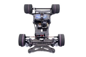 VBC Racing Lightning10M235 1_10 Pan Car (3a)