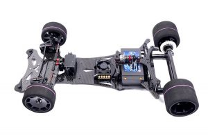 VBC Racing Lightning10M235 1_10 Pan Car (4)