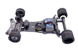 VBC Racing Lightning10M235 1_10 Pan Car (4)