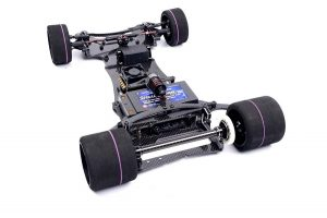 VBC Racing Lightning10M235 1_10 Pan Car (5)