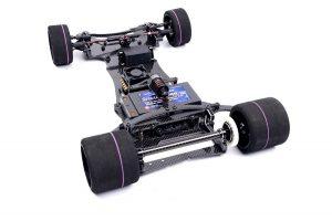 VBC Racing Lightning10M235 1_10 Pan Car (5)