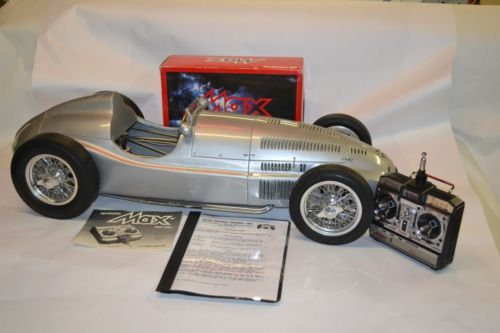 you're just $34,500 away from owning this rc car - rc car action