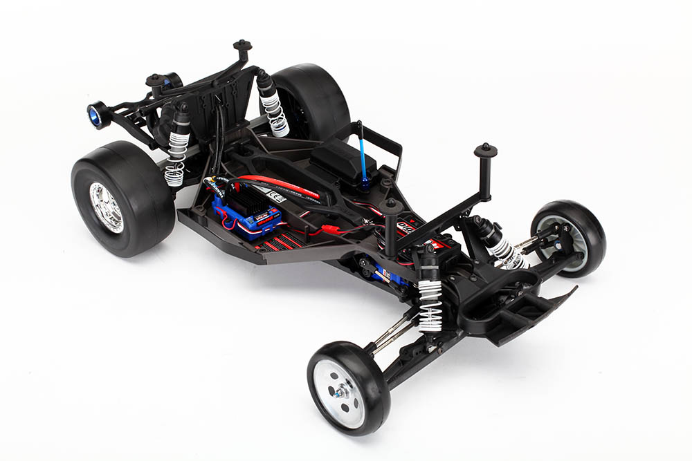 012Traxxas-Blasphemi-RC-Car