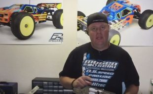 Adam Drake Talks About Extended Engine Mounts [VIDEO]