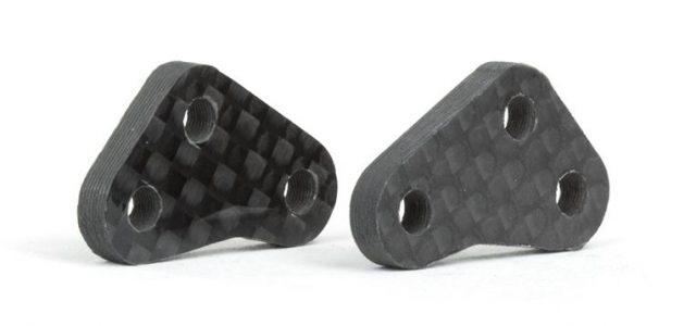 Avid B64 Carbon Steering Block Arms