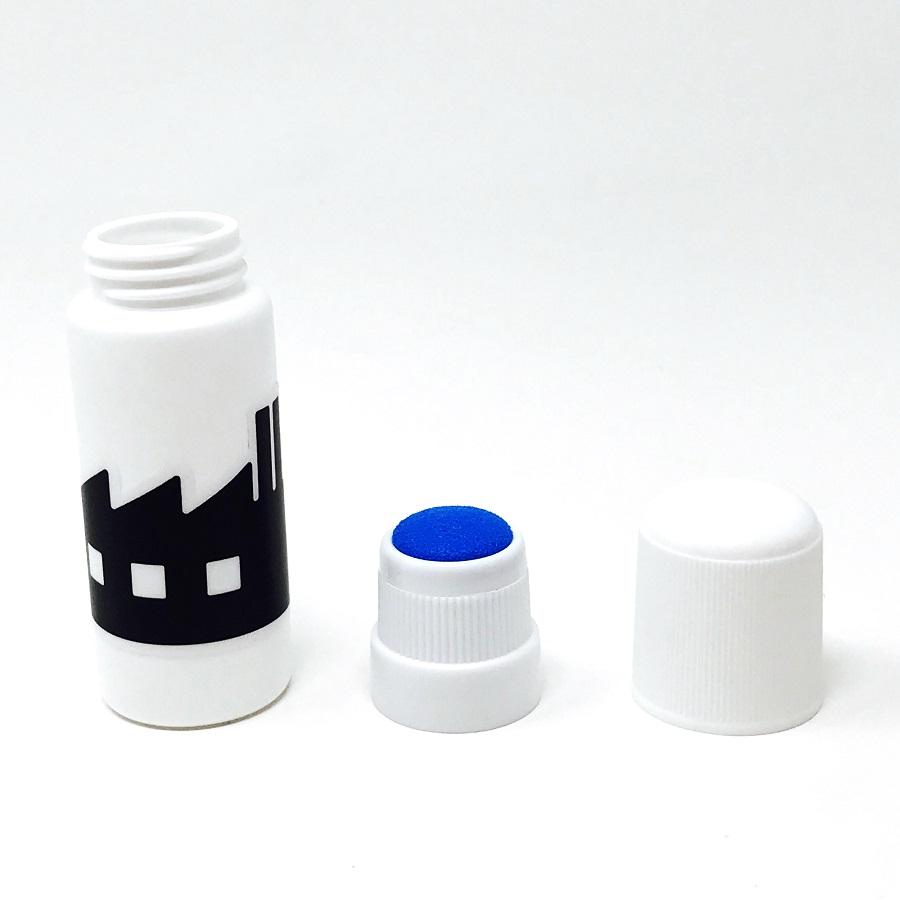 Black Fabrica Traction Additive Applicator Bottle (2)