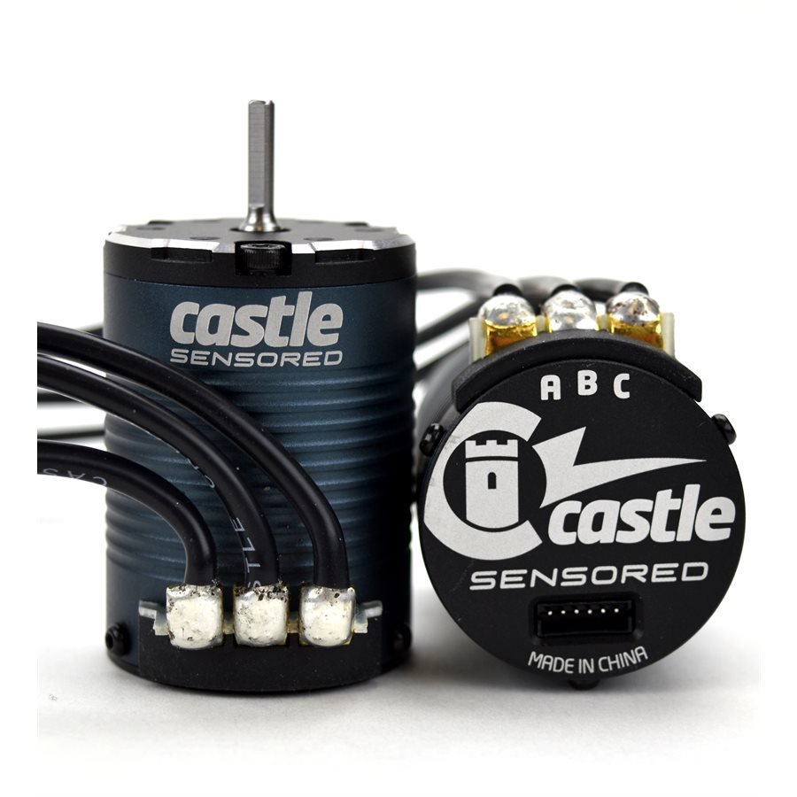 Castle Creations Rock Ready Sensored BL Motors (3)