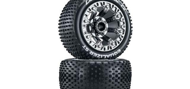 """Duratrax 2.2"""" Stadium Truck Tires"""