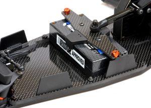 Exotek Option Parts For The HB Racing D413 & D216 (2)