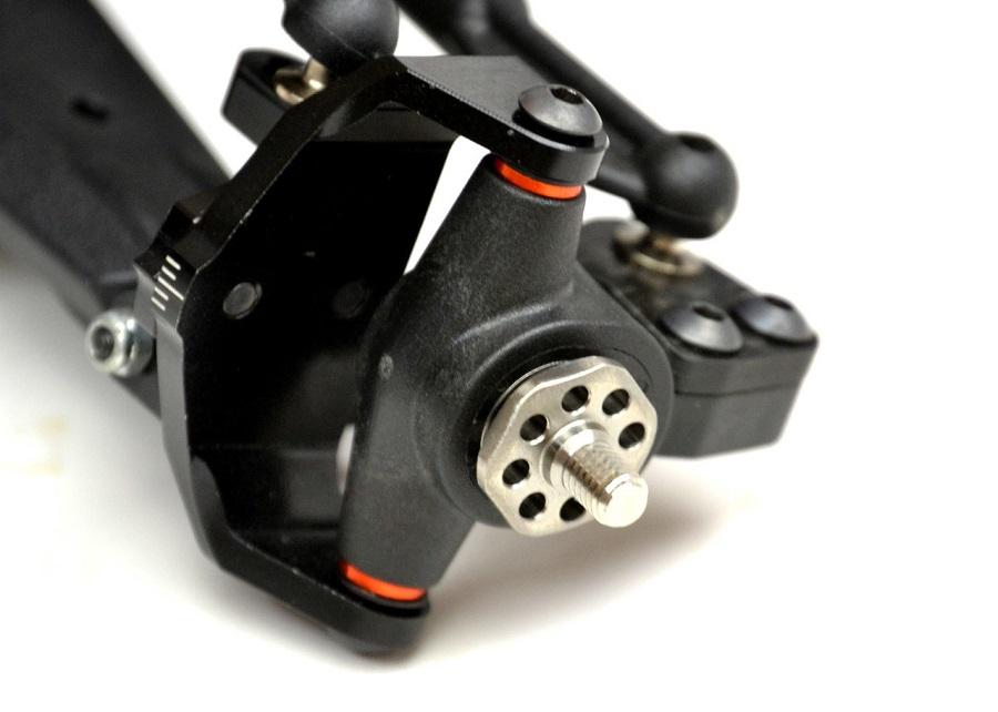 Exotek Option Parts For The HB Racing D413 & D216 (4)