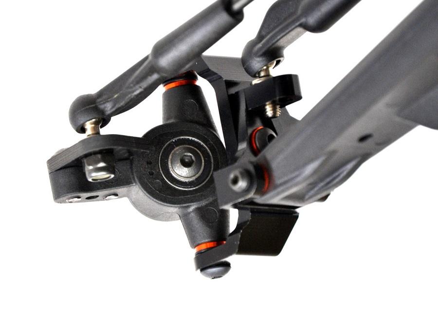 Exotek Option Parts For The HB Racing D413 & D216 (8)