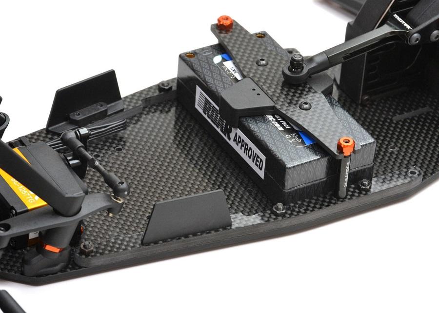 Exotek Option Parts For The HB Racing D413 & D216 (9)
