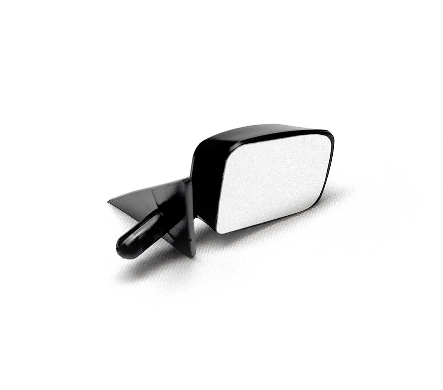 FireBrand RC Side Mirror Kit (1)